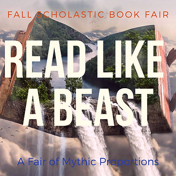 fall scholastic book fair.png