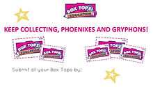 Box Tops- Keep Collection.jpg