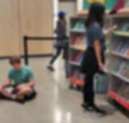 floor read.jpg
