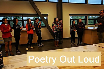 2023%20Poetry%20Out%20Loud%20finalists_e