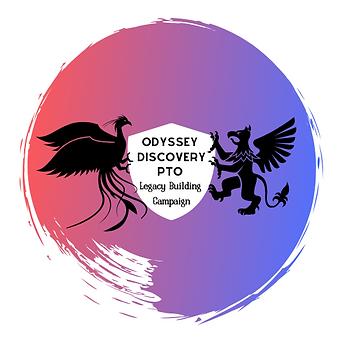 odyssey discovery pto Legacy Building Ca