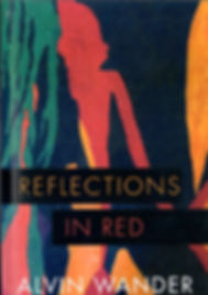 Reflections in Red Artwork_edited.jpg