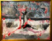 Painting 3_edited.jpg