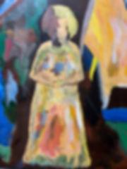 Painting 1_edited.jpg