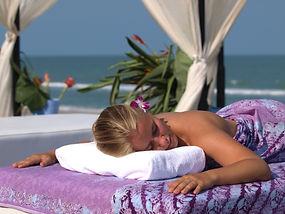 Poolside Massage.JPG