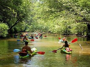 tour-kayaking.jpg