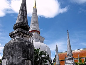 Nakhon-Si-Thammarat-T.jpg