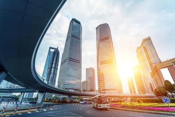 change management course singapore