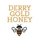 Derry Gold Honey.jpg