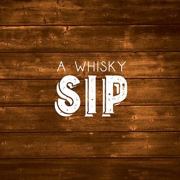 WhiskySip.jpg