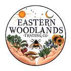 Eastern Woodlands (2).jpg