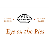 Eye on the pies.png