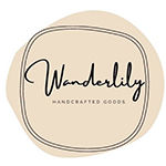 Wanderlily.jpg