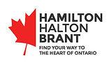 HHB Leisure Logo NEW2018 STACKED-01.jpg