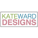 KateWard.jpg