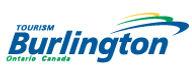 Burlington_Tourism_LOGO.JPG