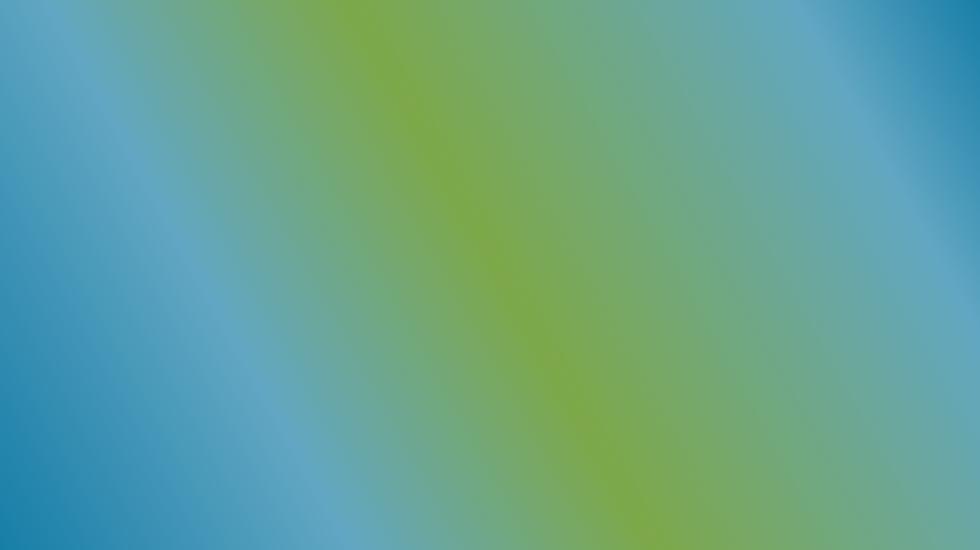 gradient_bkg.png