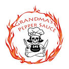 Grandmas Pepper Sauce.jpg