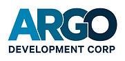 ARGO (not confirmed).jpg