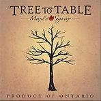 TreeToTable.jpg
