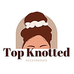 TopKnotted.jpg