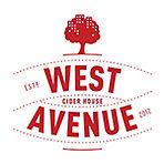 WestAvenue.jpg