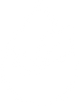 natural_hazards_water_icon@2x-8.png