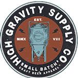 HighGravity.jpg