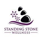 Standing Stone Wellness.jpg