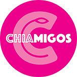 Chiamigos.jpg