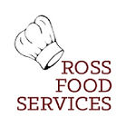 Ross Food services.jpg