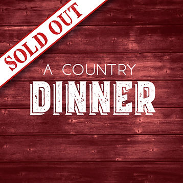 CountryDinner-SOLD-OUT.jpg