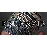 IgnisBorealis.jpg