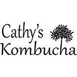 CathysKombucha.jpg