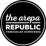 ArepaRepublic.jpg