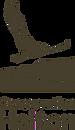 CH logo_p405_vert.png