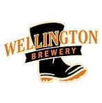 Wellington Brewery.jpg