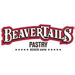 BeaverTails.jpg