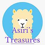Asiris.jpg
