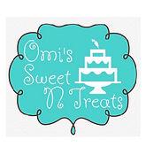 Omi's sweet n treats.jpg