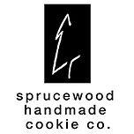 Sprucewood.jpg