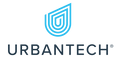 Urbantech_Logo_Primary.png