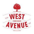 West Avenue-08.jpg