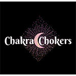 ChakraChokers.jpg