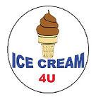 icecream 4 u.jpg