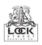 Lock Street Brewing.jpg