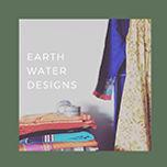 EarthWater.jpg