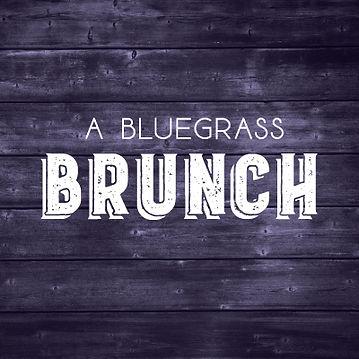 BlueGrassBrunch.jpg
