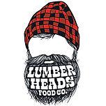 Lumberheads.jpg
