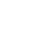 sustainability_icon@2x-8.png
